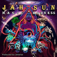 Magic and Madness.jpg