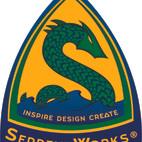 Copy of SerpentWorks Color Logo.jpg
