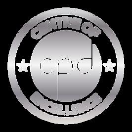 watermark CPD.png