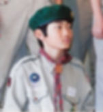 野田宏規プロフィール 小学校時代画像
