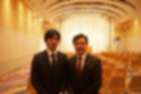 野田宏規プロフィール 社会人時代画像1
