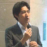 野田宏規プロフィール 議員時代画像