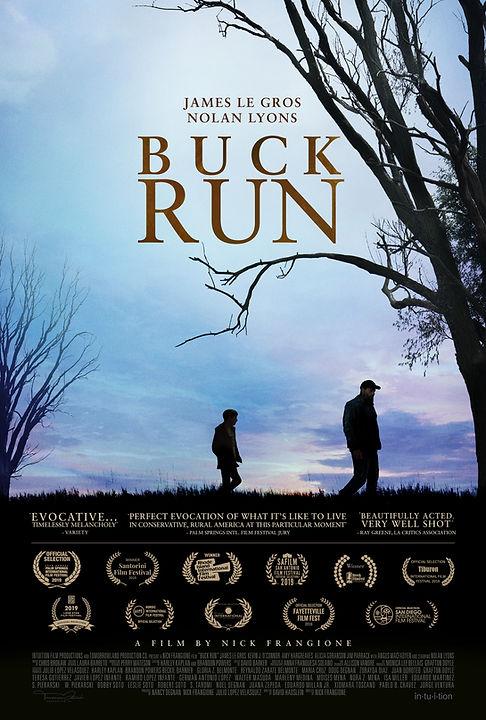 BUCK RUN-Poster.jpg