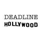 PR_LOGO_DeadlineHollywood.png