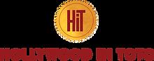Logo-4-1.png