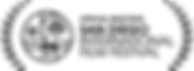 SDIFF_Logo_Official-Selection_Black.png