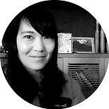 myface.jpg
