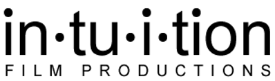 Intuition-Film---Main-Logo.png