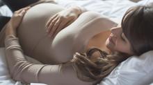 Preferências de parto Hypnobirthing