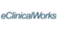 logo_1131_hd.png