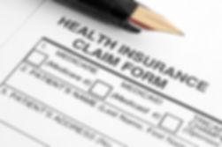 healthinsuranceclaim1142016_899919.jpg