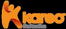 logo_2315_hd.png