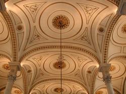 Thumbnail---ceiling