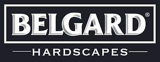 BELGARD_logo_notag_CMYK.jpg