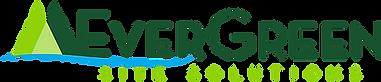 EverGreen_horizontal_logo.webp
