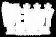 rev wendy for congress 2022 white logo