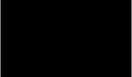 Kings Club logo