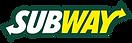 Subway_Eat_Fresh_Logo.webp