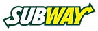 Subway_Eat_Fresh_Logo.webp