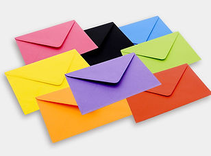 50-envelopes-para-cartao-de-visita-envel