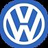 480px-Volkswagen_Logo_till_1995.svg.png