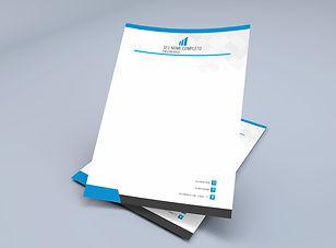 papel-timbrado-arte-digital-papel-timbra