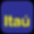 logo-itau-512.png