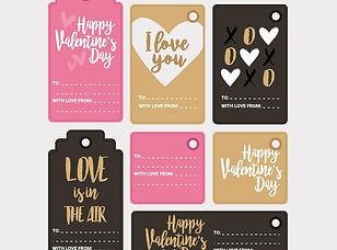 vector-valentine-s-day-gift-tags.jpg