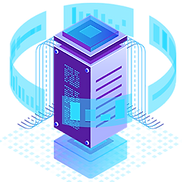 Document-scanning-services-GRM-icon.png