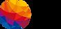 BRF_S.A._logo.svg.png