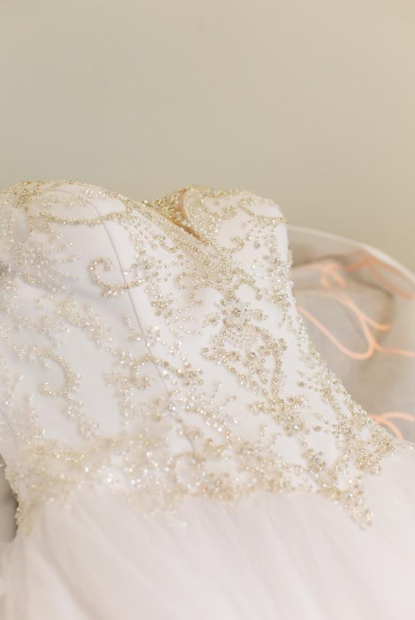 wedding 1 details-2.jpg