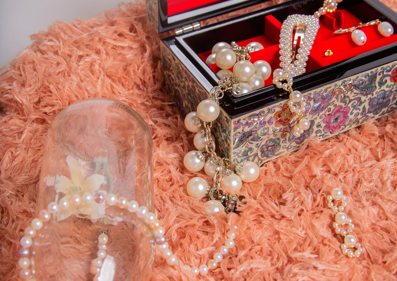 NuView Accessories-15.JPG