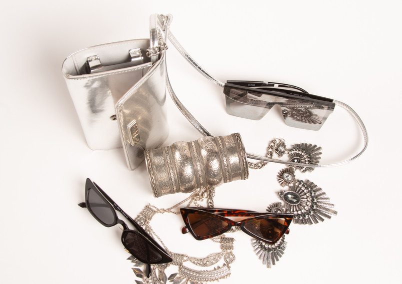 NuView Accessories-99.JPG