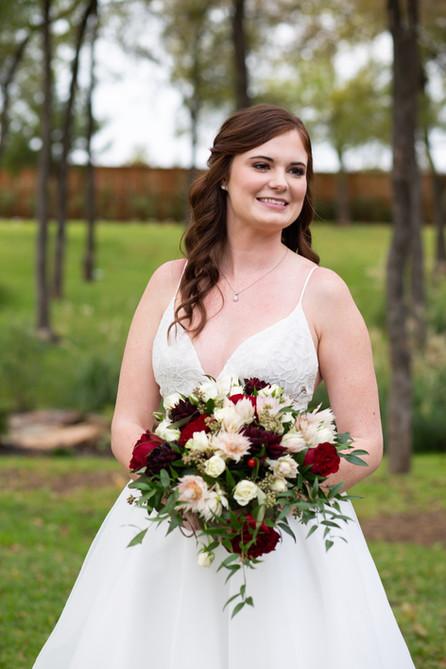 2nd camera wedding-41.JPG