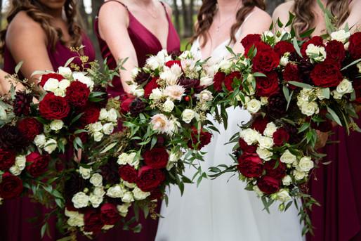Wedding -1.4.JPG