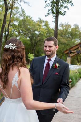 Wedding -1.7.JPG
