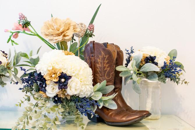 wedding 1 details-3.jpg