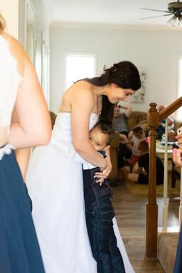 wedding 1 details-4.jpg