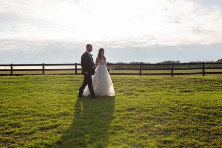Wedding -1.9.JPG