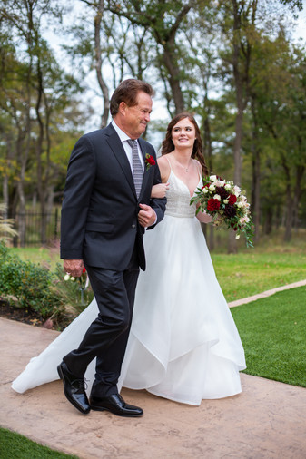 Wedding -1.11.JPG