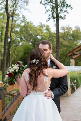 2nd camera wedding-61.JPG