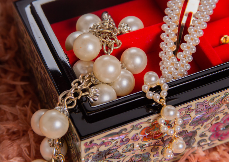 NuView Accessories-21.JPG