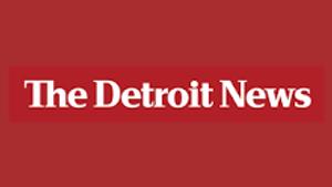 DetroitNewsLogo.png