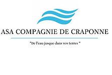 LOGO CRAPONNE.jpg