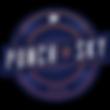 Colour Logo (Trans).png
