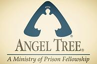 Angel_Tree03_edited.png