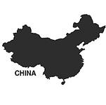 china radio.png