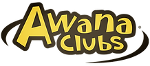 awana-clubs-logo-color_edited.png