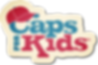 Caps for kids_edited.png