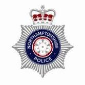 northants_police_logo_3col.email (002).j